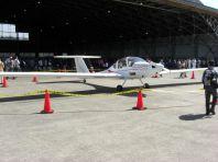 軽飛行機2